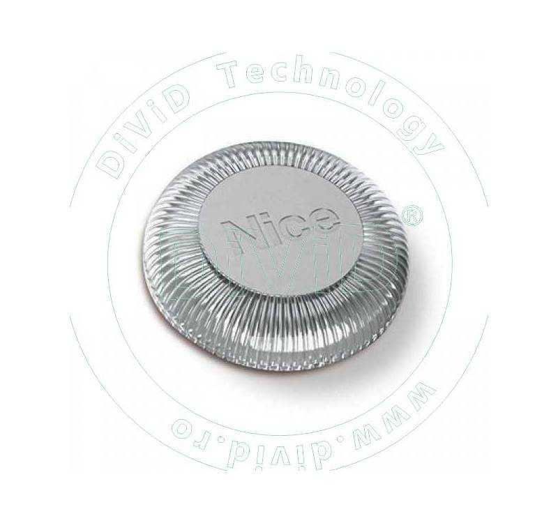 Lampa multifunctionala cu led WLT