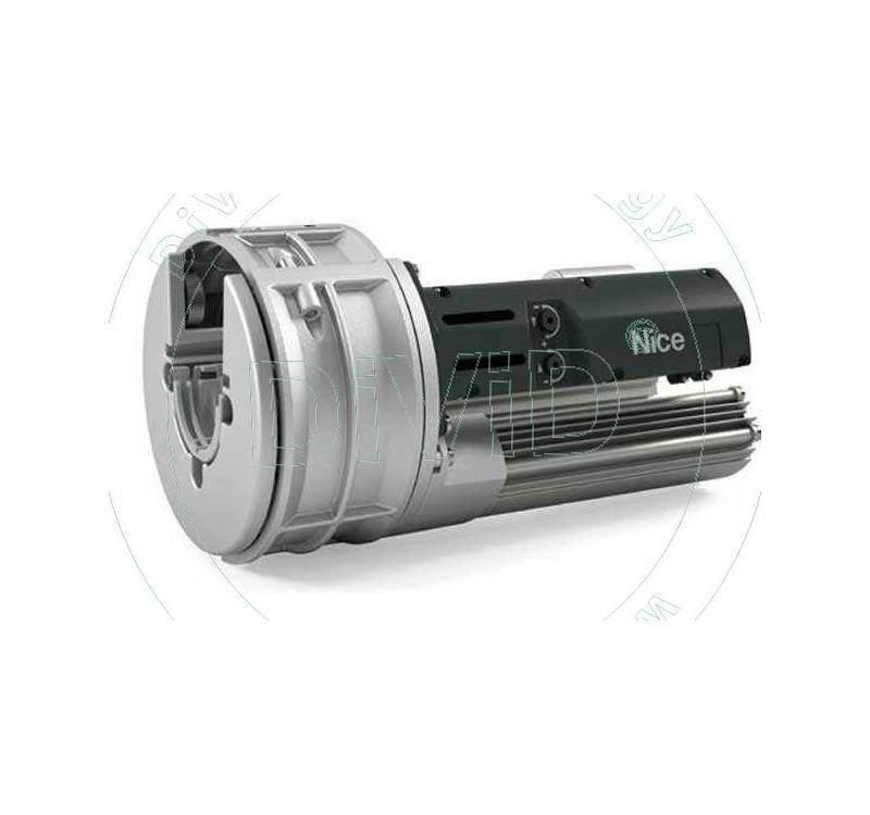 GIRO 170/V1