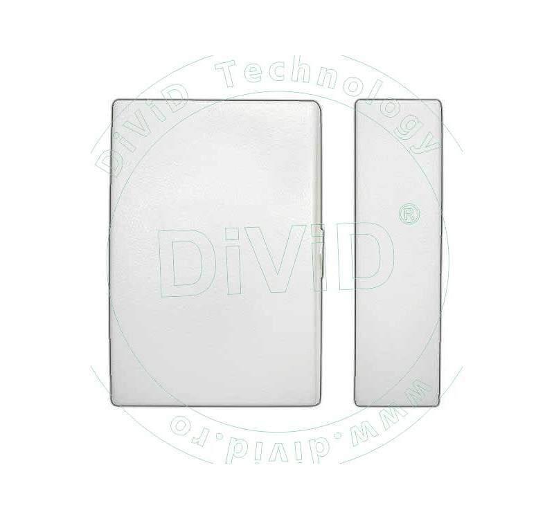 Contact magnetic pentru usa miniatura DCT2