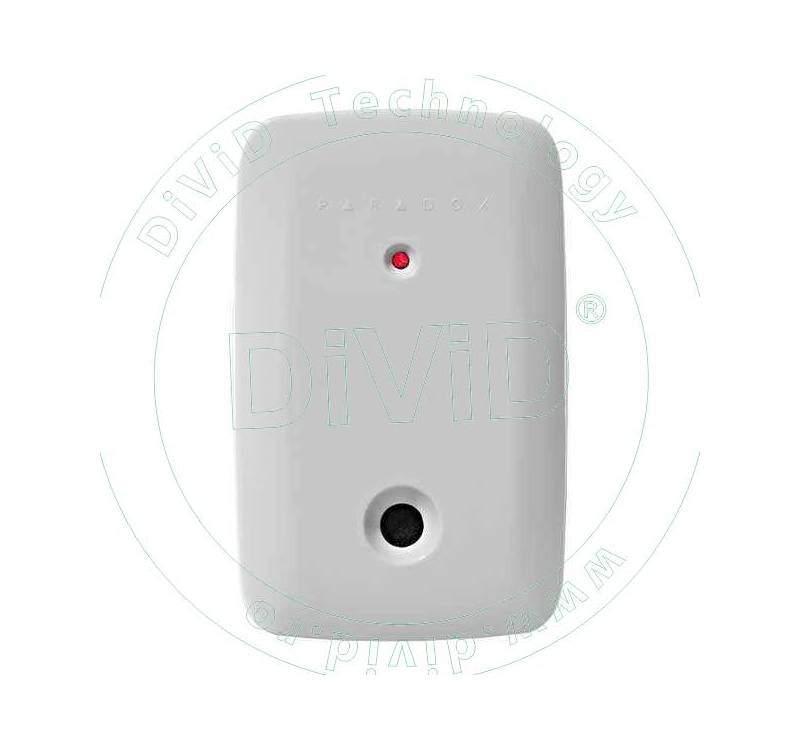 Detector de geam spart G550