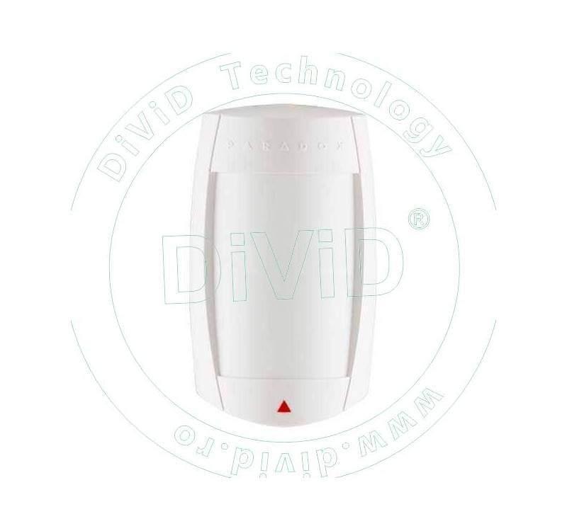 Detector de mişcare digital PDM75