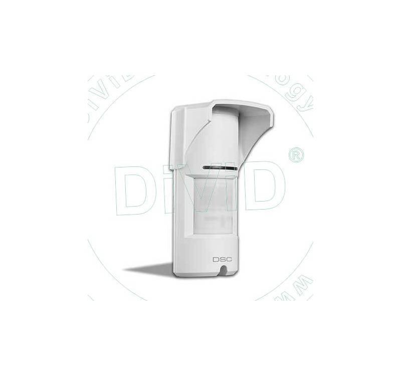 Detector PIR LC-151