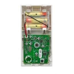 Detector de miscare analogic PMD2P