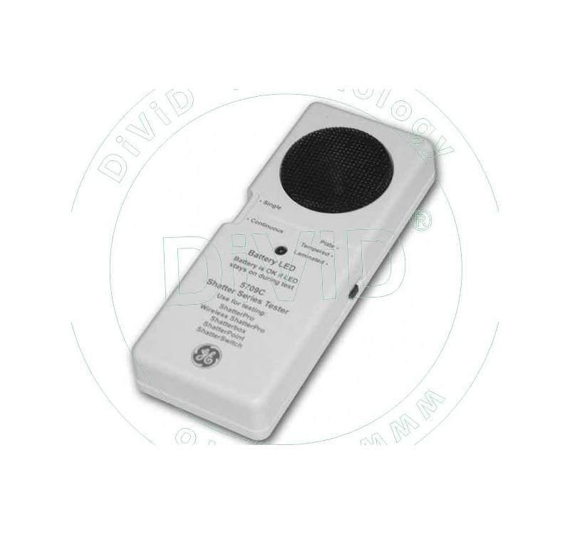 Tester portabil 5709C