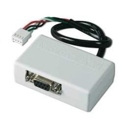 Cablu conectare 306