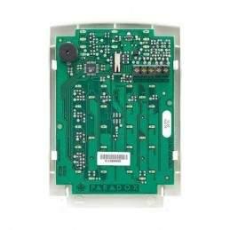 Tastatură LED verticala K10V