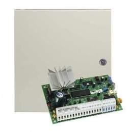 Centrala efractie PC 585