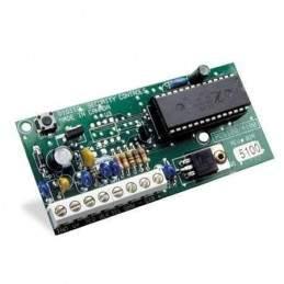 Modul interfaţă PC 5100