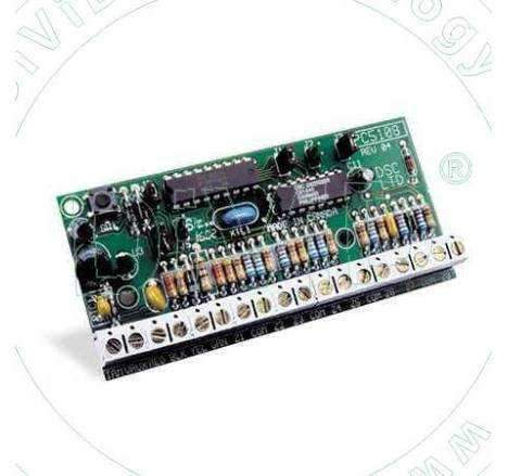 Modul de extensie PC 5108
