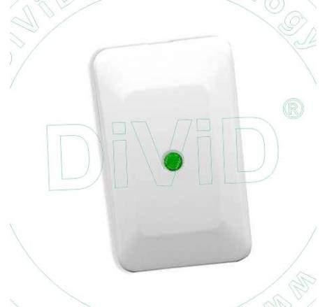 Modul semnalizare stare sistem PC 5601
