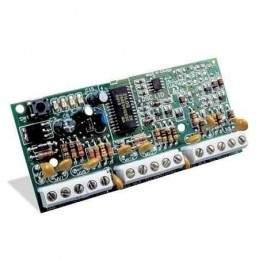 Modul radio PC 5320