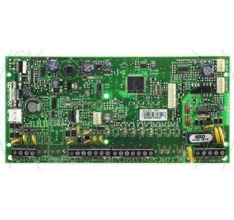 Centrala alarma SP5500