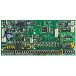 Centrala alarma SP6000