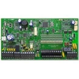 Centrala antiefractie SP7000