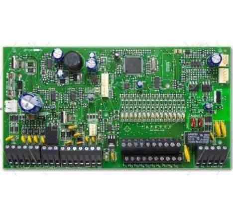 Centrala alarma SP7000
