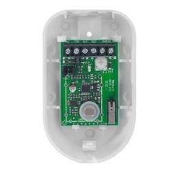 Detector de miscare digital NV5