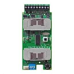 Detector PIR digital NV780
