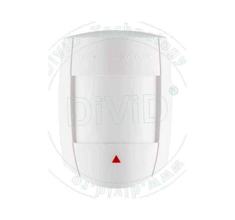 Detector de mişcare QUAD DG65
