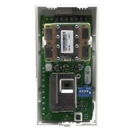 Detector de mişcare digital 525DM
