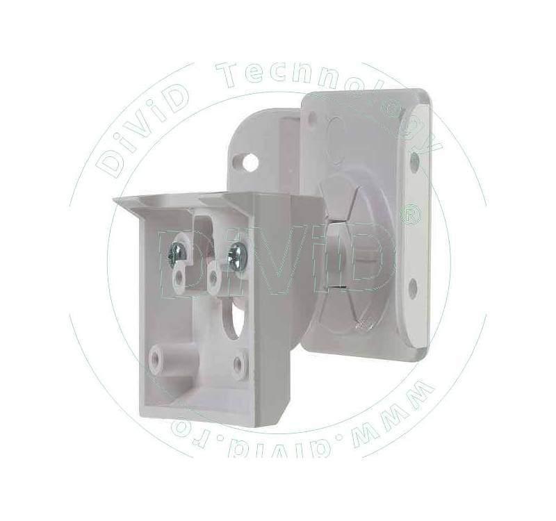 Suport detector SB469