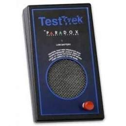 Test Trek 459