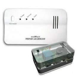 Senzor de gaz natural NB-920NR