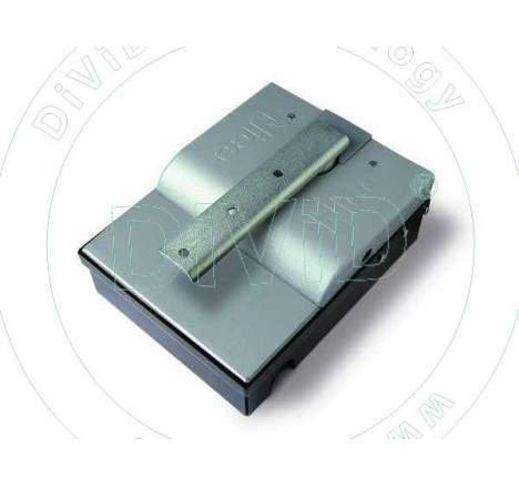 Motor ingropat XME2024 pentru poarta batanta de pana la 2,3metri
