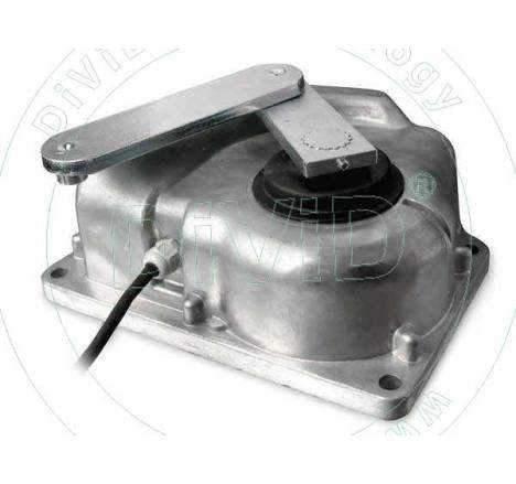 Motor ingropat ME3024 pentru porti batante cu canaturi de pana la 3 metri M-FAB