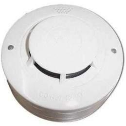 Senzor fum cu 4 fire si releu NB-326S-4