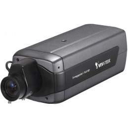 Camera 5 Megapixel IP 8172