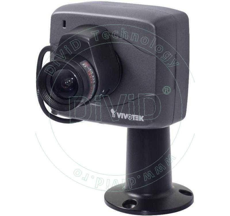 Camera supraveghere IP 8152