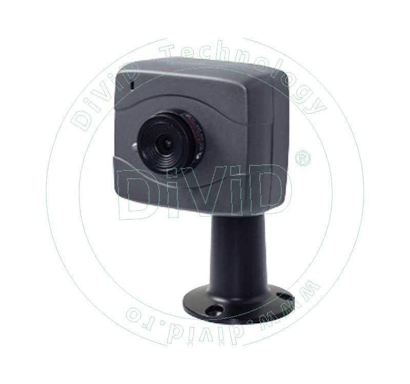 Camera supraveghere IP 8152-F4