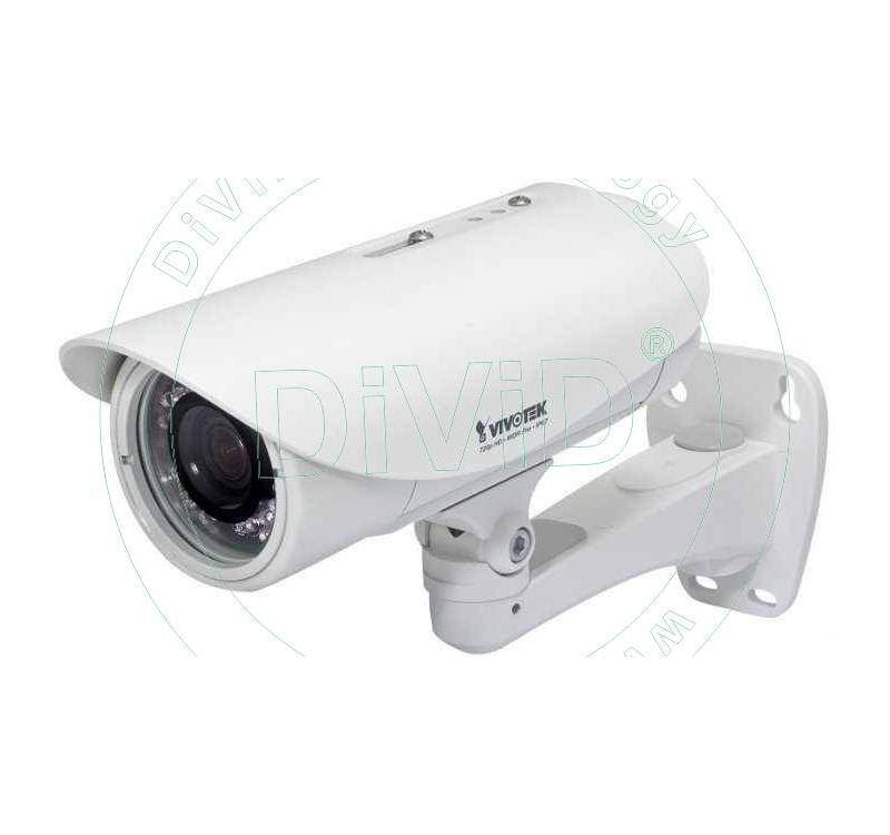 Camera supraveghere IP 8335H
