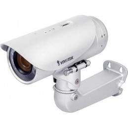 Camera 1.3 Megapixel IP 8355EH