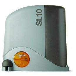 Mhouse SL10S/02 - Start Kit automatizare poarta culisanta