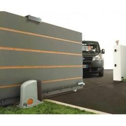 Mhouse SL1S automatizari porti culisante