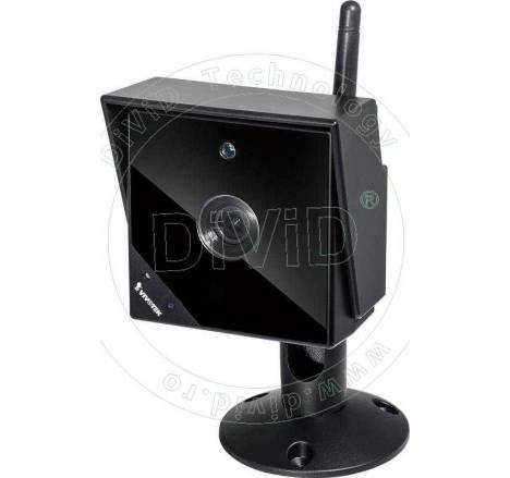 Camera IP 1 Megapixel 8336W