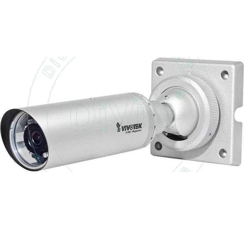 Camera supraveghere IP 8364-C
