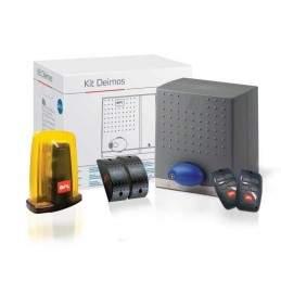 Kit DEIMOS 230V BFT