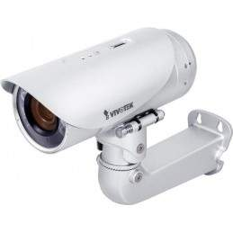 Camera supraveghere IP 8365H