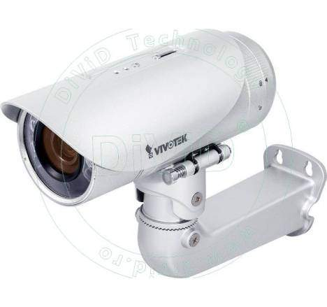Camera supraveghere IP 8365EH