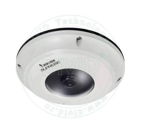 Camera supraveghere IP 8174V