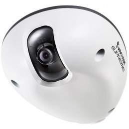 Camera 2 Megapixel IP 8562