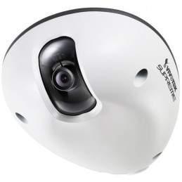 Camera 2 Megapixel IP 8562D