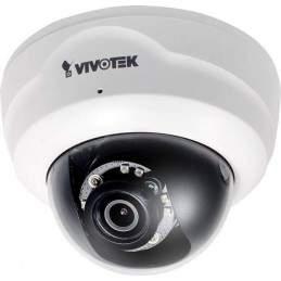Camera supraveghere IP 8137H