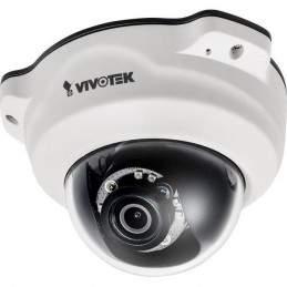 Camera supraveghere 2 Megapixel 8164V