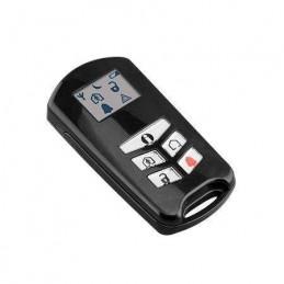 Telecomanda wireless WT 4989