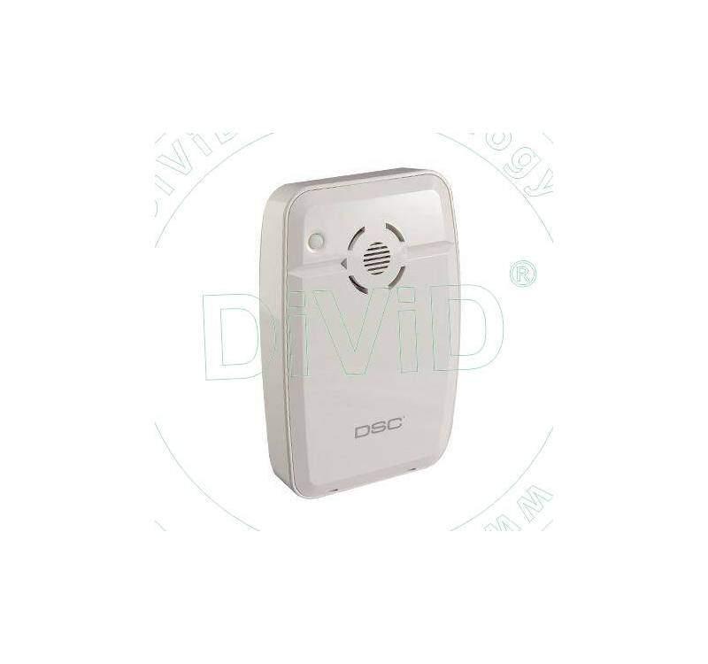 Sirena wireless WT 4901