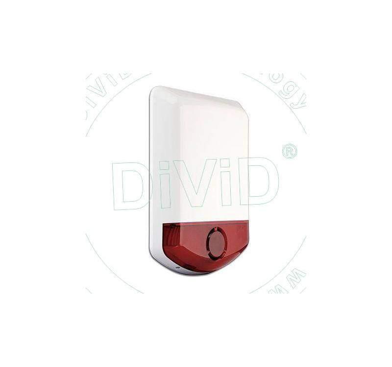 Sirena wireless WT 4911R