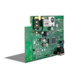Modul comunicatie TCP/IP si GSM/GPRS TL 265GS